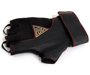GamDias GAG1000 AGON Stylish Gaming Glove